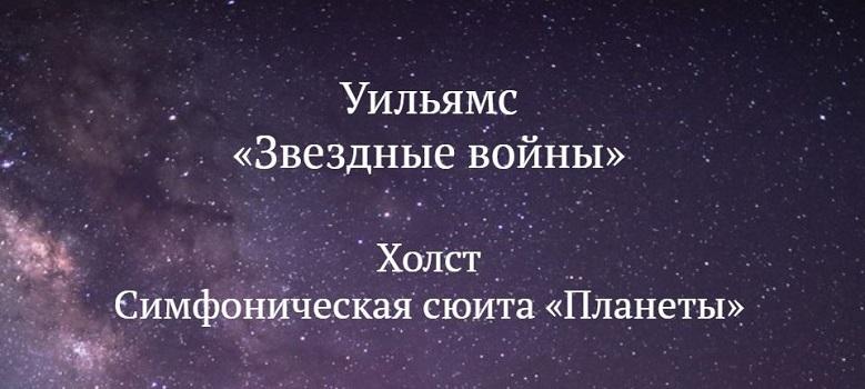 f:id:marronsky:20210412154855j:plain
