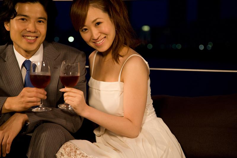 f:id:marrys:20151212105236j:plain