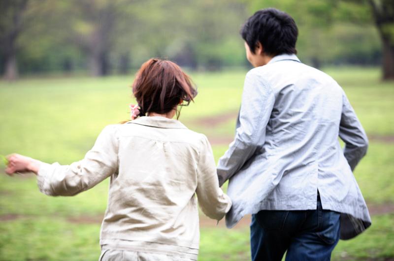 f:id:marrys:20151221133431j:plain