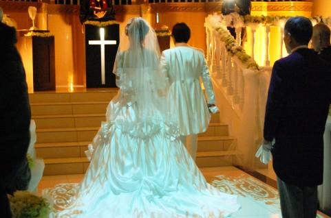 f:id:marrys:20151223083502j:plain