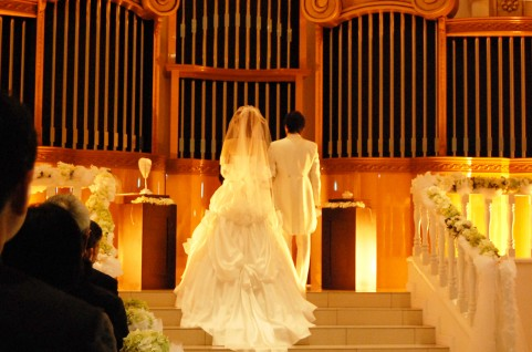 f:id:marrys:20160204172953j:plain