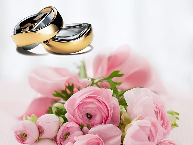 f:id:marrys:20160315134650j:plain