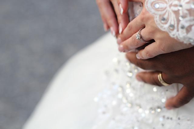 f:id:marrys:20160615091200j:plain