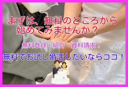 f:id:marrys:20170320060246p:plain