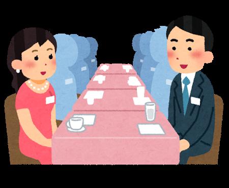 f:id:marrys:20170509202309p:plain