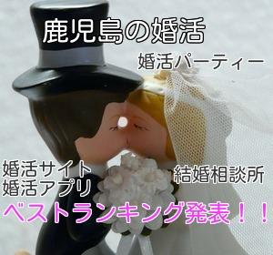 f:id:marrys:20170625102522j:plain