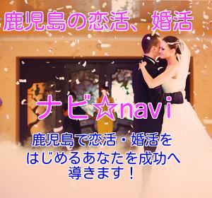 f:id:marrys:20170626082329j:plain