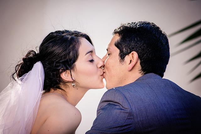 f:id:marrys:20170626155115j:plain