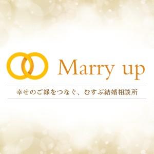 f:id:marryup:20171114161300j:image