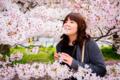 京都新聞写真コンテスト 「春の歓び」