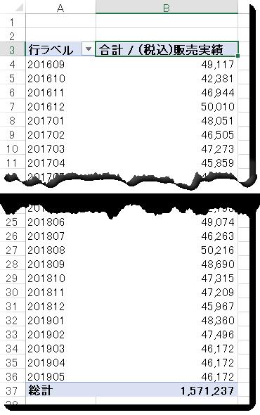 f:id:marshal115:20200428131645p:plain