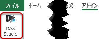 f:id:marshal115:20200606181104p:plain