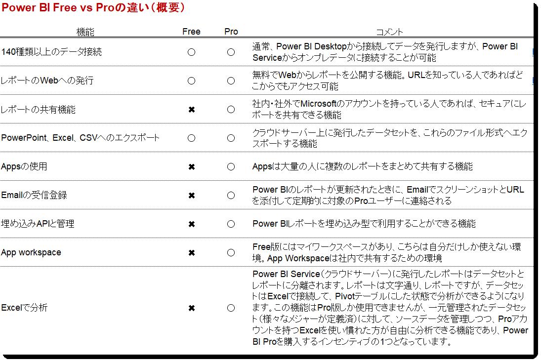 f:id:marshal115:20210420184944p:plain