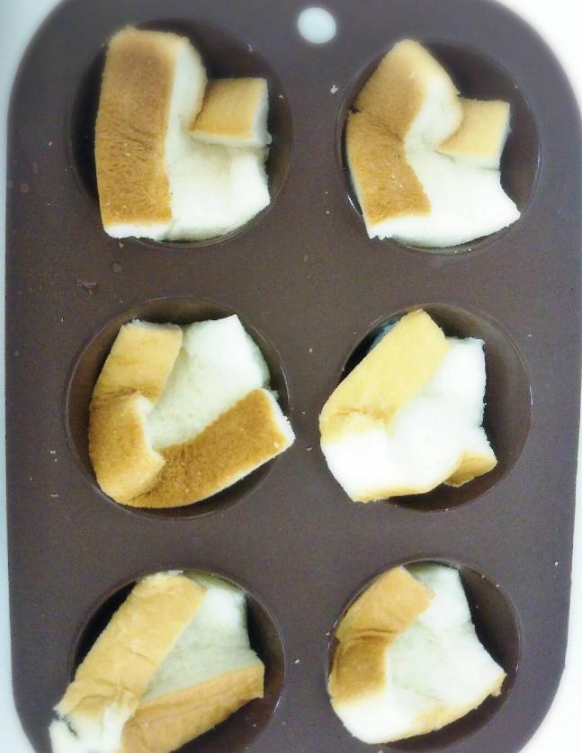 f:id:marshmallowpanpan:20170216011204p:plain