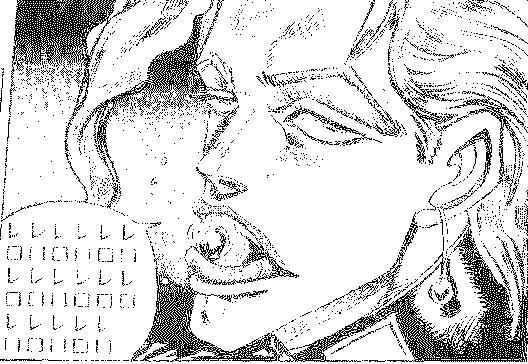 f:id:marshmellon:20170701224519p:plain