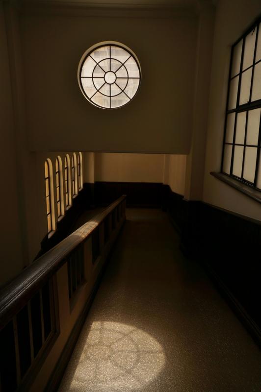 京都新聞写真コンテスト Windows