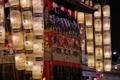 京都新聞写真コンテスト 京都の夏は最高潮