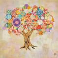 albero-Ⅰ