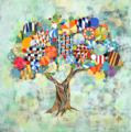 albero-Ⅱ
