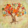 albero-Ⅲ