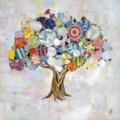 albero-Ⅳ