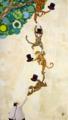 猿と帽子屋-Ⅱ