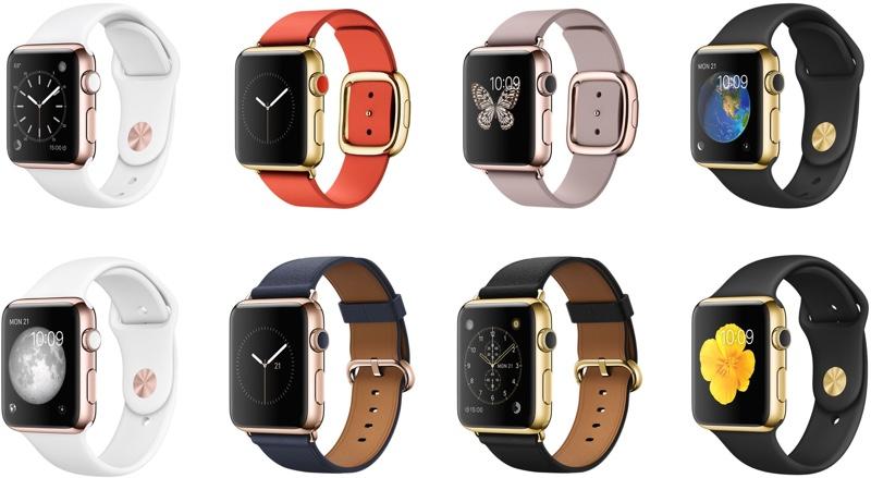 完売 218万円のapple watchが97 値下げされ販売される 腕時計の読みもの