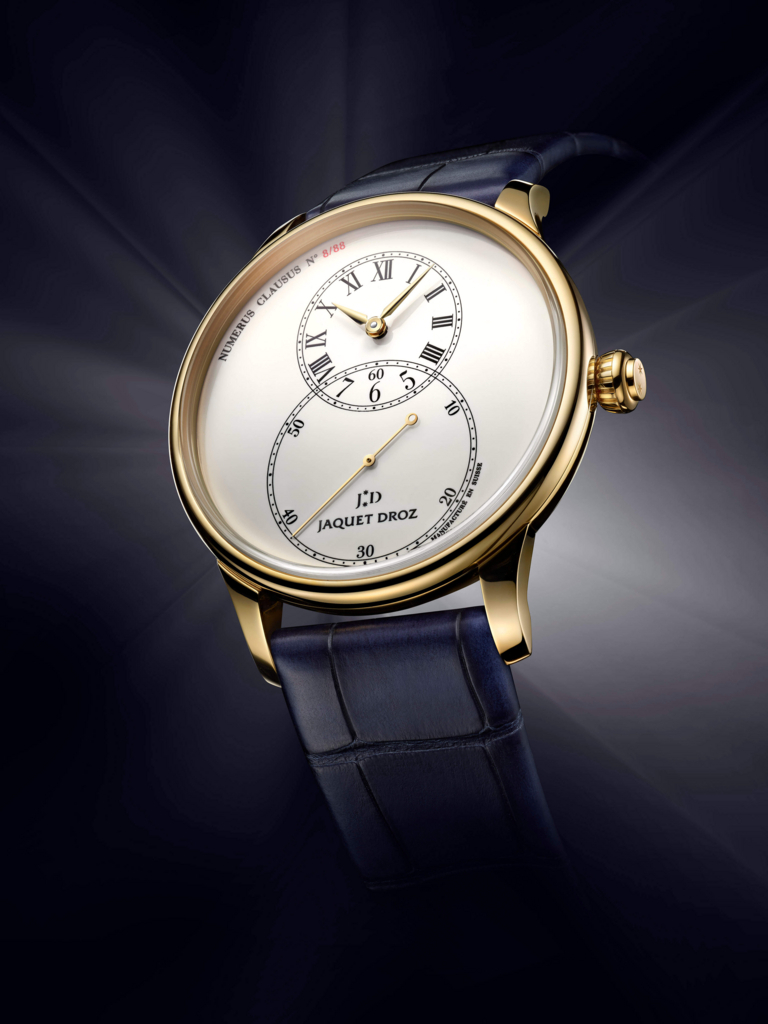 jaquet-droz-grand-second-tribute