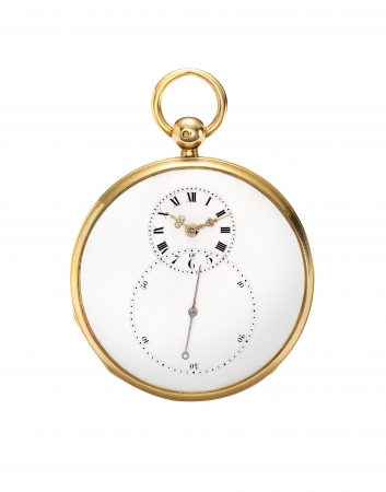 jaquet-droz-original-pocket-watch