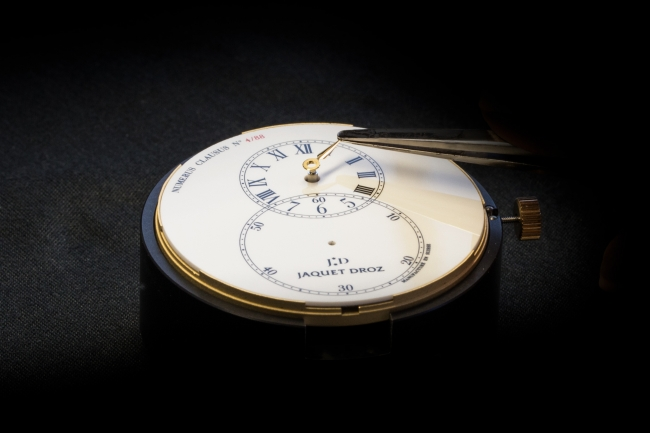 jaquet-droz-grand-second-manufacturing
