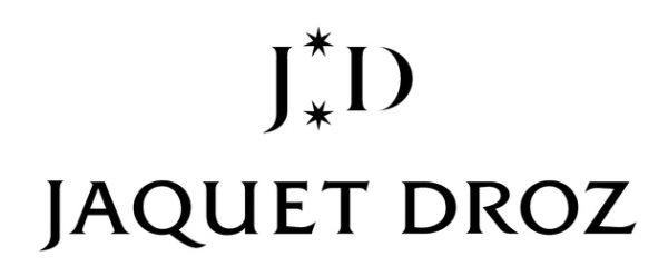 Jaquet-Droz