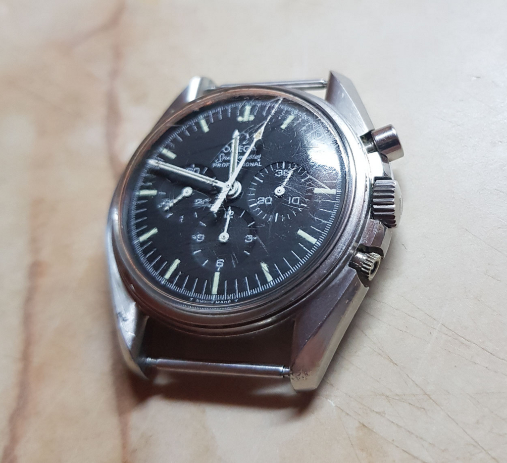 omega-speedmaster-before-front