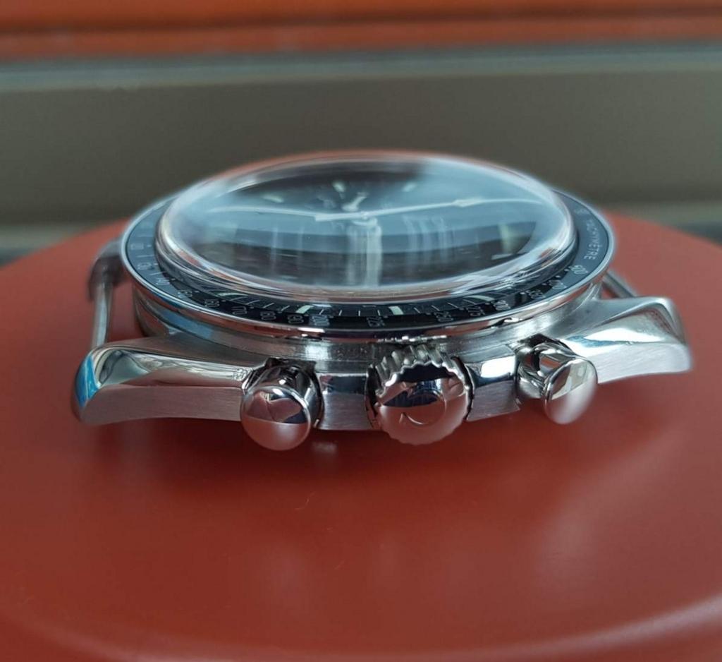 repaired-omega-speedmaster_04