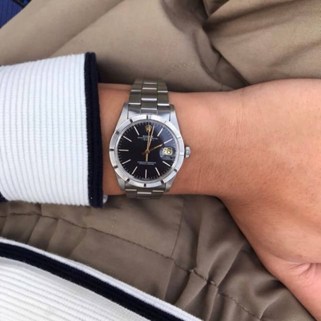 joey-rolex-datejust