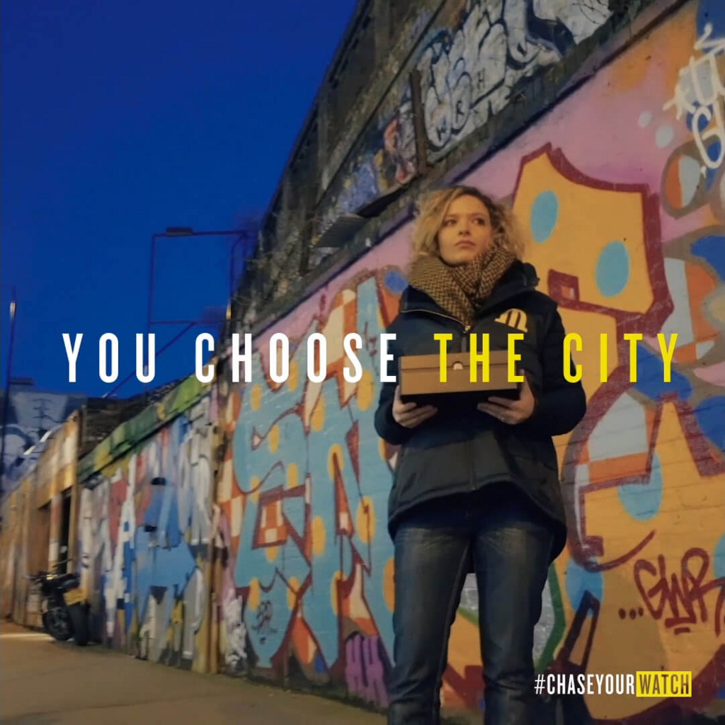 ml-chaseyourwatch-you-choose-the-city