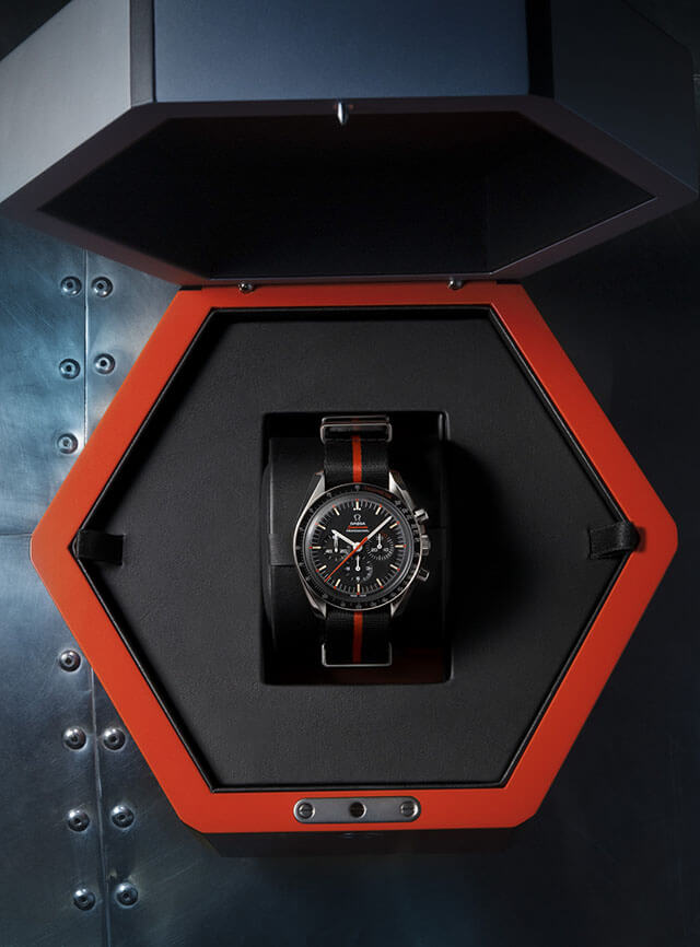 speedytuesday-ultraman-watchcase02