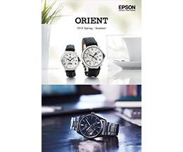 orient-watch