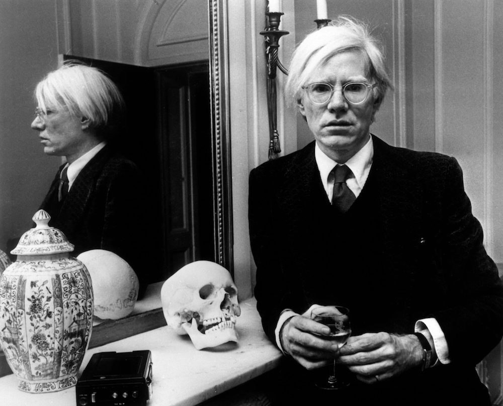 andy-warhol-london-1975