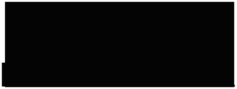 Favre-Leuba ロゴ