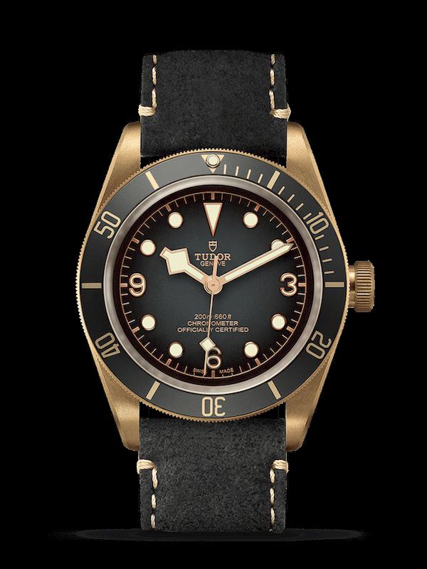 Ref.79250BA-0001