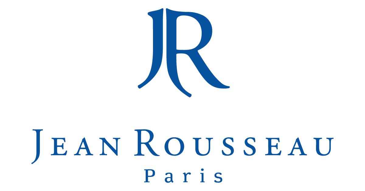 ジャン・ルソー ロゴ
