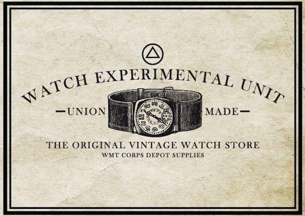 W.MT WATCH