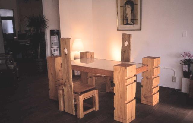 f:id:maru-furniture:20150618220446j:plain