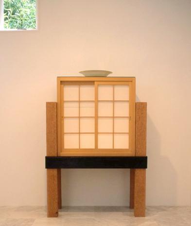 f:id:maru-furniture:20150706171841j:plain