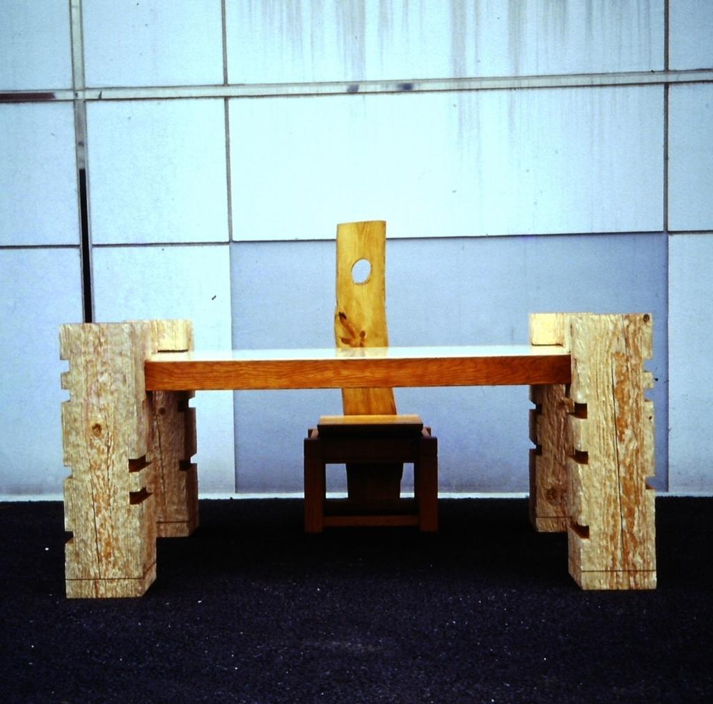 f:id:maru-furniture:20180122190809j:plain