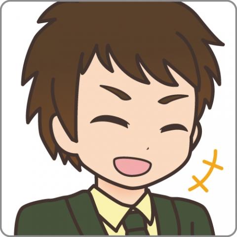 f:id:maru-hoiku:20191009094136p:plain