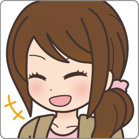 f:id:maru-hoiku:20191009094208p:plain