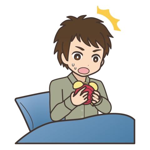 f:id:maru-hoiku:20191010003154p:plain