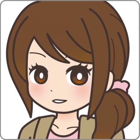 f:id:maru-hoiku:20191010021822p:plain