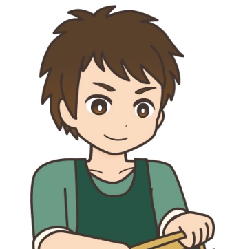 f:id:maru-hoiku:20191027104835p:plain
